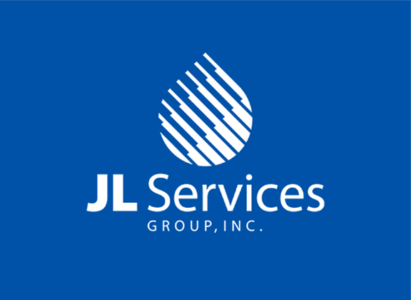 JL Services Group, Inc