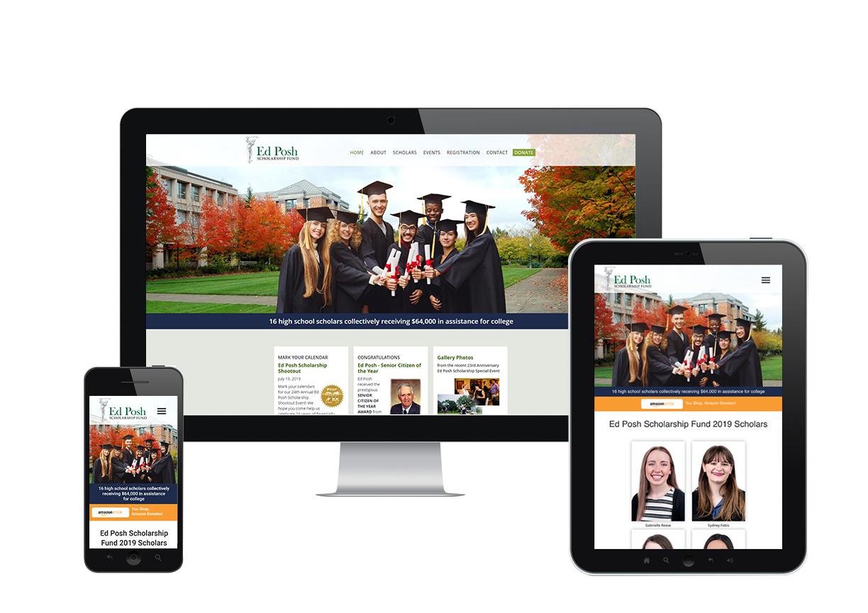 Web Development, Web Design, Marketing Services, Glen Ellyn