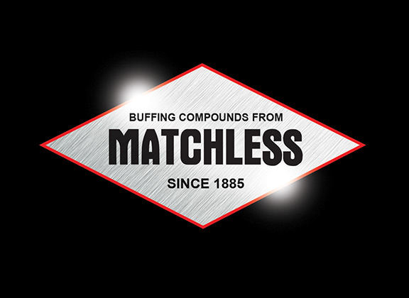Matchless Metal